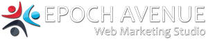 Epoch Avenue We Make The Web Work For Your Business