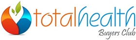 Total Health Logo