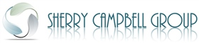 Sherry Campbell Group Logo