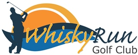 Whisky Run Golf Club Logo