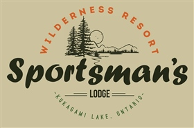 Sportsman's Lodge Logo