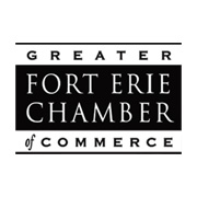 Fort Erie Chamber of Commerce