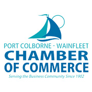 Port Colborne Wainfleet Chamber of Commerce